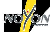 logo-noyon-transport-logistique-normandie
