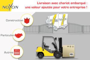 transport-chariot_embarque