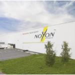 2000 NOYON Logistique