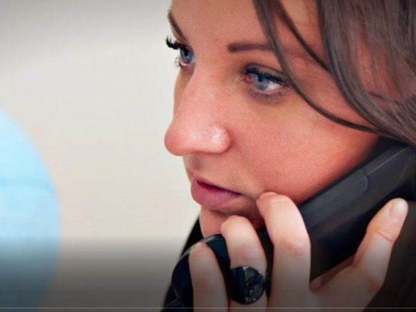 AFT NOYON Madeline Agent au service International 2
