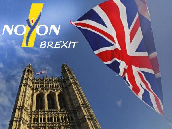 NOYON Brexit 12 2020