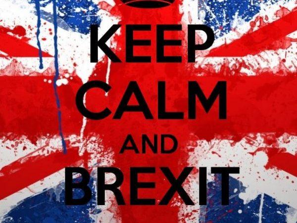 brexit douane formaités douaniere normandie ouistreham noyon specialiste