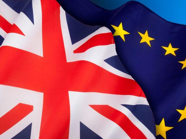 brexit noyon international overseas transport conseil