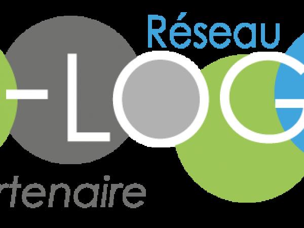 elogik_fine-logistic