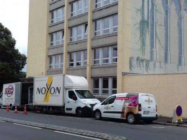 noyon-demanagement-saint-lo-agglo